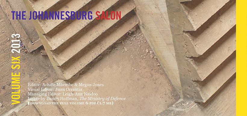 Salon_Vol_6_Banner_FINAL_largest